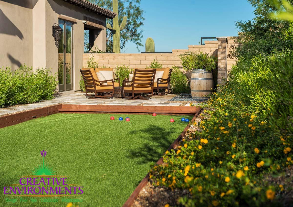 Creative Environments Design Pool Spa Landscape Pool Designs 53 Creative Environments