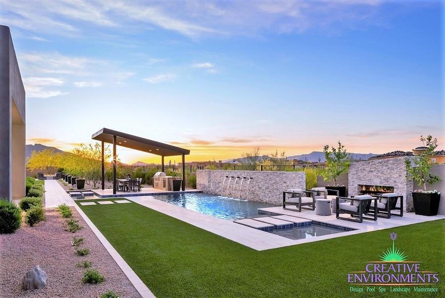 Creative Environments Rosewood Ranch Estates (4)