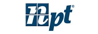 NPT Logo (002)